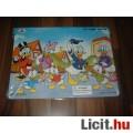 Eladó Donald kacsa és barátai puzzle kirakó 70 darabos - Vadonatúj!