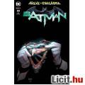 Eladó x új Batman képregény 30. szám, benne: Joker és Halál a Családra 3 teljes történet 64 oldalon - Új á