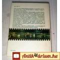 Terrárium (Pénzes Bethen) 1989 (Állattartás) 8kép+tartalom (sérült)