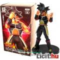 Eladó 16-18cm-es Dragon Ball Z / Dragonball figura - Masked Saiyan Super DB Heroes Xenoverse - Banpresto D