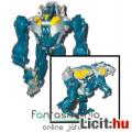 Transformers figura 7cm-es Rippersnapper Predacon Abominus szörny robot figura - Hasbro - használt,