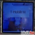 Eladó Nokia 3120 (Ver.10) 2004 Működik (Hungary) 10db állapot képpel :)