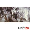 Eladó x új Esernyő Akadémia képregény 1 Apokalipszis szvit Limitált Kiadás keménytáblás borítóval - Umbrel