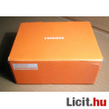 Eladó Samsung GT-S3650 (2009) Üres Doboz (Ver.1)