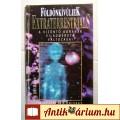 Eladó Földönkívüliek (Alfred Nahon) 1991 (Paranormális) 6kép+tartalom
