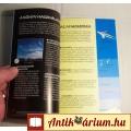 Spotter's Guide - Időjárás (2010) 8kép+Tartalom :)