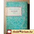 Lully (Romain Rolland) 1959 (7500 példány) Életrajz (8kép+tartalom)