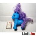Eladó My Little Pony (Ver.4) Retro Használt (4db állapot képpel :)