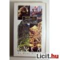 Elveszett Civilizációk 8-Inka (1995) VHS (3db képpel :)