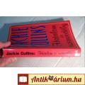 Hatalom és Szenvedély (Jackie Collins) 1998 (Romantikus) 5kép+tartalom