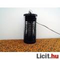 Eladó Mosquito Stop rovar lámpa