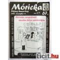 Móricka 1997/30 (67.szám) Vicclap Humor Karikatúra