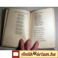 Tisztavizű Forrás (Bodor Miklós) 1983 (Verseskötet) 1000 példány