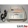Eladó Olivetti OFX 580 Linkfax (2000)  Teszteletlen (11képpel :)