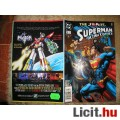 Eladó Action Comics (Superman) amerikai DC képregény 753. száma eladó!
