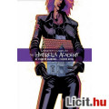 Eladó új Esernyő Akadémia képregény 3 Feledés Hotel normál kiadás, 184 oldalas Umbrella Academy gyűjtemény