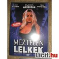 Eladó Meztelen lelkek (Pamela Anderson) dvd eladó!