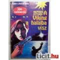 Eladó Kém Vadászok 4 (Nemere István - A Viking Halálba Visz) 1992 2kép:) Tar