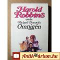 Omnigén (Michael Donovan) 1989 (Akció, kaland) 7kép+tartalom