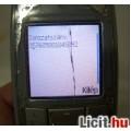 Eladó Nokia 3120 (Ver.15) 2004 Rendben Működik 20-as (11képpel :)