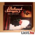 Eladó Dallamok Szárnyán - Operett, Sanzon, Musical (5CD-s) 1997 (jogtiszta)