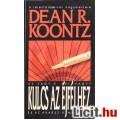 Eladó Dean R. Koontz: Kulcs az éjfélhez