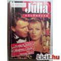 Júlia 1999/6 Különszám v2 3db Romantikus (3kép+Tartalom :)