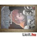 Eladó The Walking dead 6. kötet: Siralomvölgy képregény eladó!