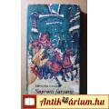 Soproni Farsang (Koncsek László) 1978 (Ifjúsági történelmi regény)