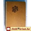 Eladó Egri Csillagok (Gárdonyi Géza) 1980 (Ifjúsági / Kötelező olvasmány)