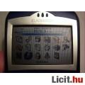 Eladó BlackBerry 7230 (Ver.3) 2003 Rendben Működik (30-as)