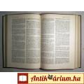Eladó Ki Kicsoda ? (Életrajzi Lexikon) 1975 (5kép+tartalom)