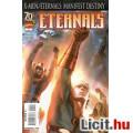 Eladó Amerikai / Angol Képregény - Eternals 07. szám - Marvel Comics amerikai képregény használt, de jó ál