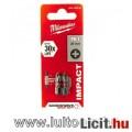 Eladó Bithegy PH1 25 mm SHOCKWAVE (2 db) MILWAUKEE