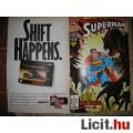 Eladó Action Comics (Superman) amerikai DC képregény 680. száma eladó!