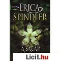 Erica Spindler: A sátán virága