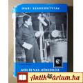 Eladó Acél és Vas Hőkezelése (Smóling Kálmán) 1965 (3700 példány) Ipar