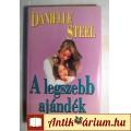 A Legszebb Ajándék (Danielle Steel) 1995 (Romantikus) 7kép+tartalom