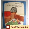 Mi a Teendő, amíg a Gyermekorvos Megérkezik? (kb.1975) 3képpel