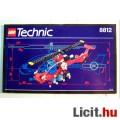 Eladó LEGO Leírás 8812 (1994) 877037