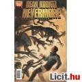 Eladó Amerikai / Angol Képregény - Dean Koontz - Nevermoe 05. szám - Dynamite Indie Comics / Független ame
