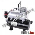 Airbrush kompresszor - Makett kompresszor