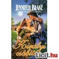 Jennifer Blake: Királyi csábítás