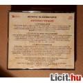 Kedvenc Klasszkusaink - Vivaldi (3CD-s) 2002 (jogtiszta) karcmentes