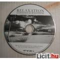 Relaxation (1995) Zenei CD Jogtiszta