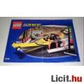 LEGO Leírás 6616 (2000) (4132948) 4képpel :)