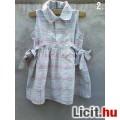 # BABIES nyári ruha 86-os