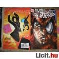 Eladó The Amazing Spider-man (Pókember) Marvel képregény 570. száma eladó!