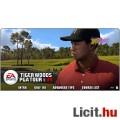 Eladó PSP játék: Tiger Woods PGA Tour 09