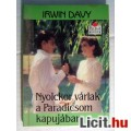 Nyolckor Várlak a Paradicsom Kapujában (Irwin Davy) 1991 (Romantikus)